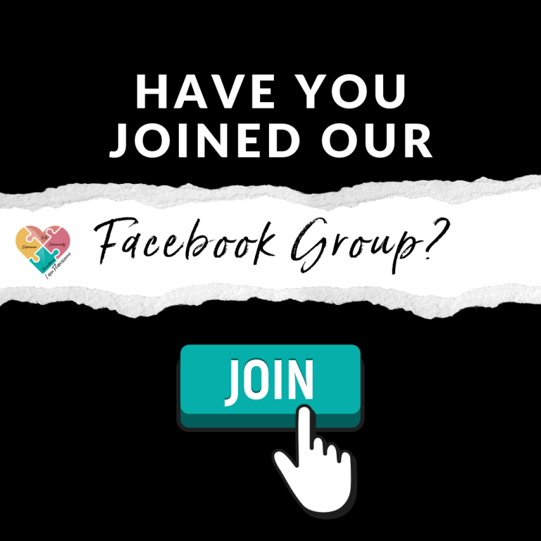 Join The Group - IAF
